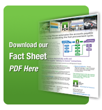 Download Our Fact Sheet